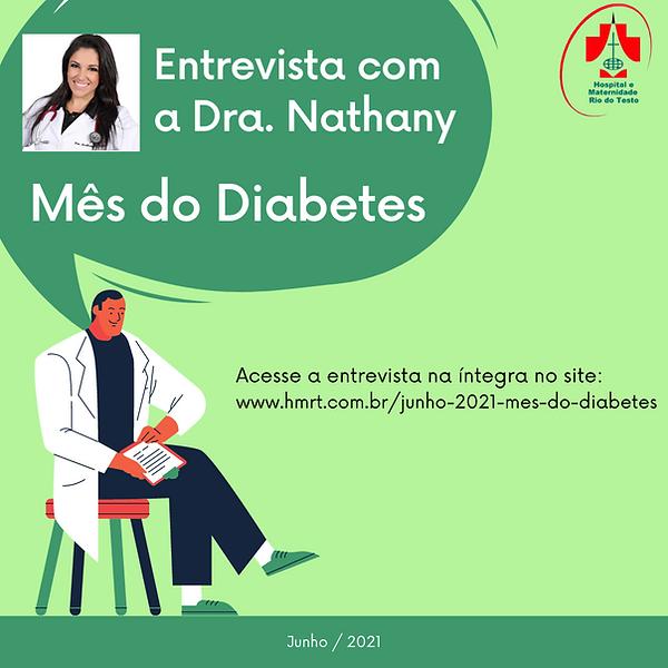 Cópia de Neoplasias do Aparelho Digestiv