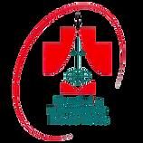 Logo%20HMRT_edited.png