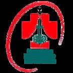 Logo HMRT.png