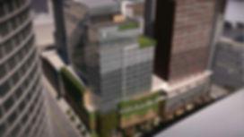 1 hotel embassy 2.jpg