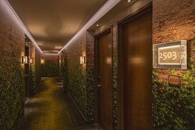 Finals_Details_Hotel_1447_V2.jpg