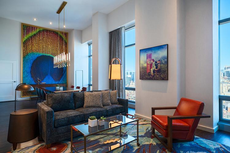 Finals_Suite_Penthouse_Living_3272_V2.jpg
