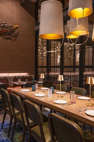 Finals_Restaurant_Communal_1206_V2.jpg
