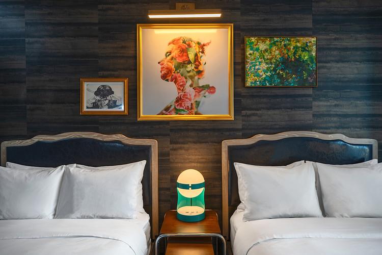 Finals_Guestroom_Double_Standard_Details_1036_V2.jpg