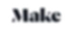 MAKE Tech Logo_White.png
