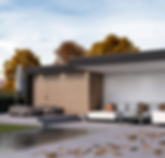 Poolhouse thermisch ayous herfst.png