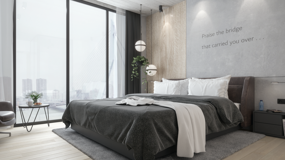 236 D.wulf Nhow hotel Rotterdam 1.png