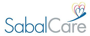 SabalCare-logo-cmyk-300dpi.jpg