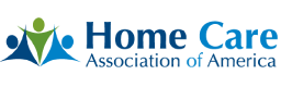 HomeCare-asoc-of-america__275.png