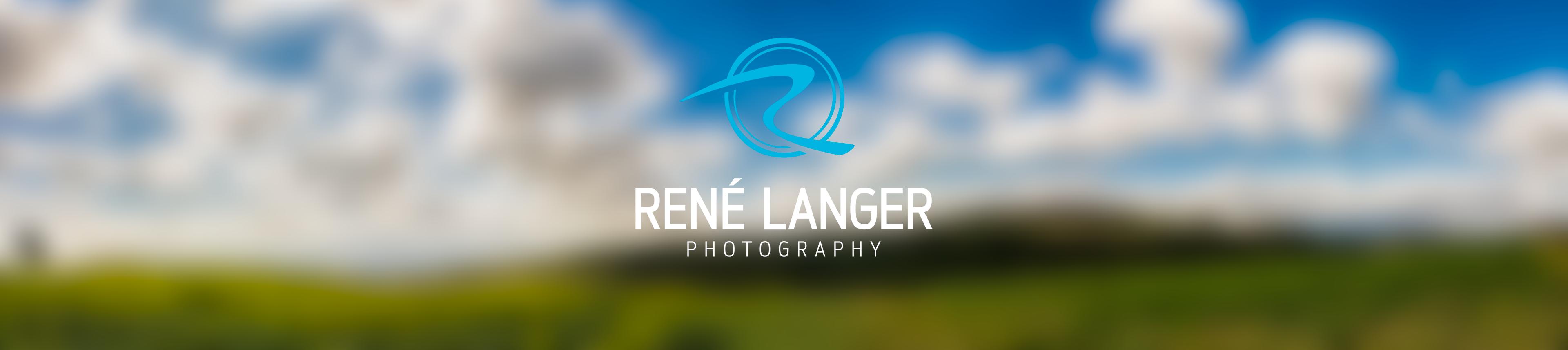 Rene Langer Titelseite