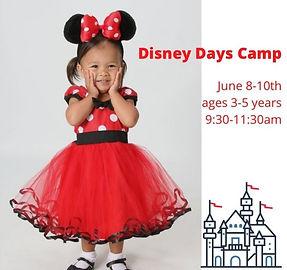 Disney Days