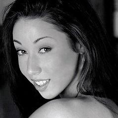 Katy Spreadbury.JPG