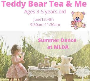 Teddy Bear Tea.jpg