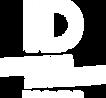 logo_ID_full_blanc_CMJN.png