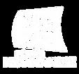 logo_region_blanc.png