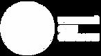 logo université caen.png