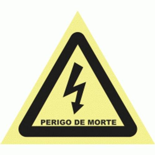 (30010) Perigo de Morte