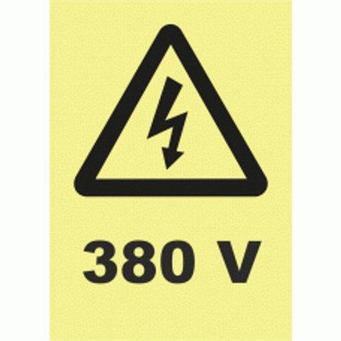 (30022) 380 V