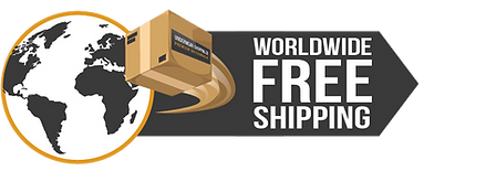 Free-shipping-PNG-Photos.png