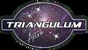 Triangulum logo.png