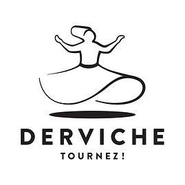 logo_derviche_pour mailchimp.jpg