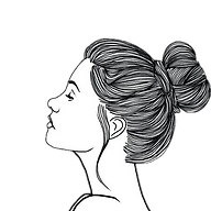 girl-outline-png.png
