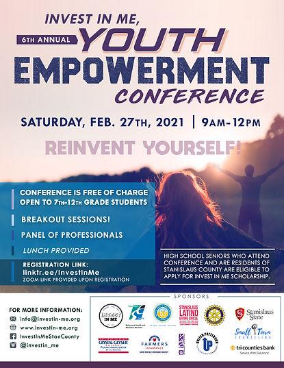 empowerment21 (11).jpg