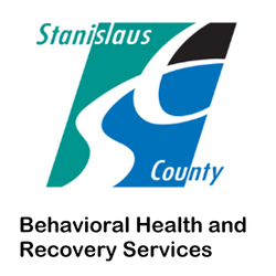 Stan County BHRS Logo