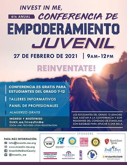 empoderamiento21 (6).jpg