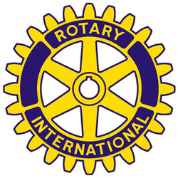 Patterson Rotary