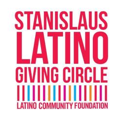 Stanislaus Latino Giving Circle