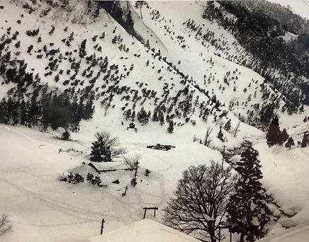 昭和38年豪雪.JPG.jpg