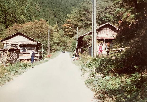 昭和57年桶小屋地区.JPG.jpg