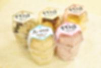 オダメイドアイス(5種)リサイズ.jpg