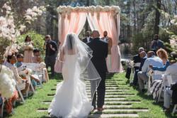 david_nicole_wedding-802
