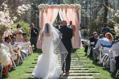 david_nicole_wedding-802.jpg
