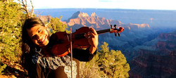 Udeshi Hargett - Expert Professional Wedding Violinist_www.RaleighViolinist.com_252-292-1307_info_Ra