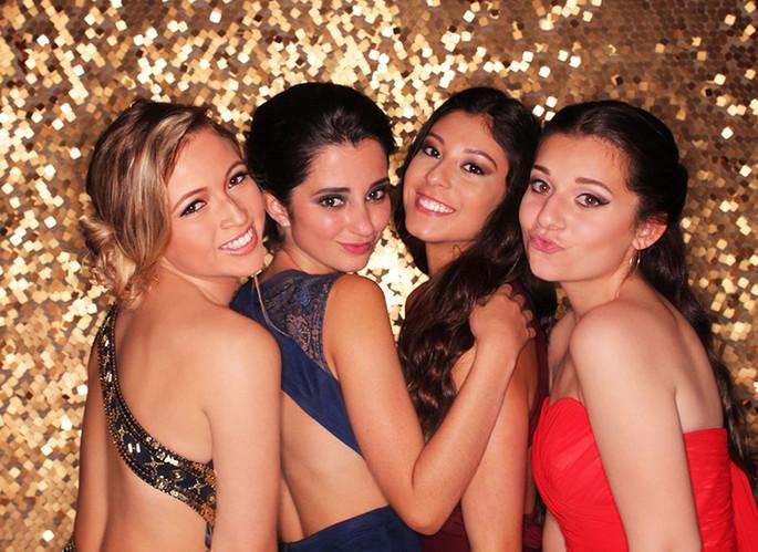 boca-raton-event-photobooth-3-prom-dance