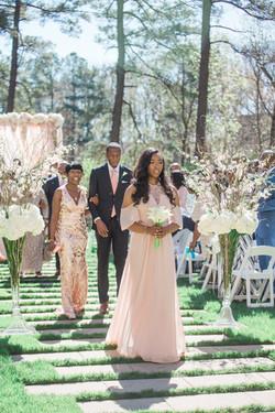 david_nicole_wedding-1094