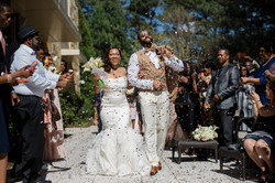 david_nicole_wedding-2040-2
