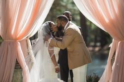 david_nicole_wedding-1029
