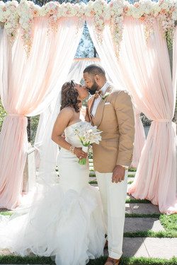 david_nicole_wedding-1241