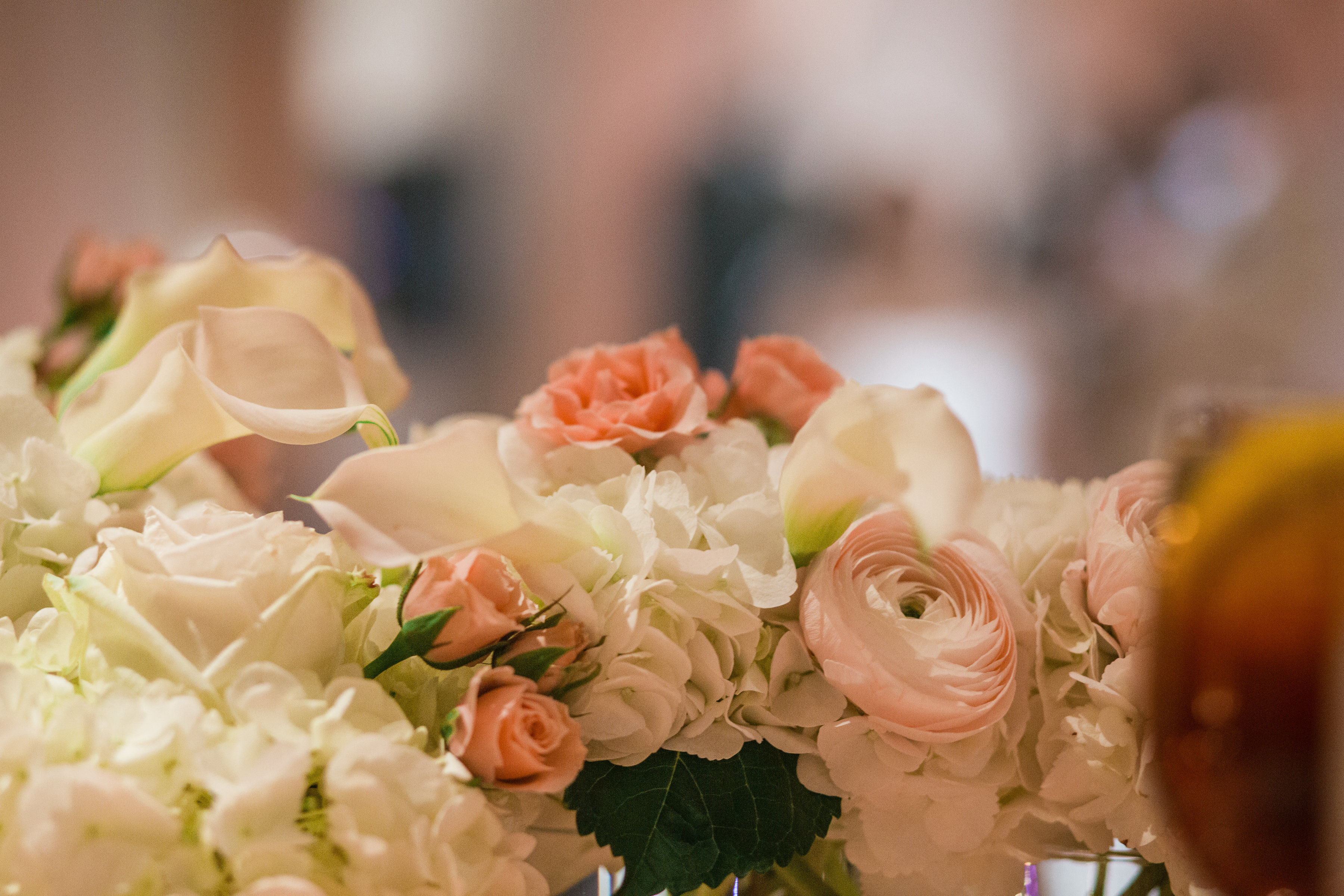 david_nicole_wedding-1589