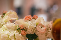 david_nicole_wedding-1589