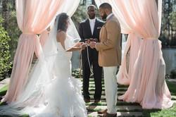 david_nicole_wedding-928