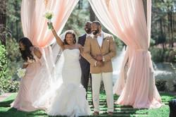 david_nicole_wedding-1046