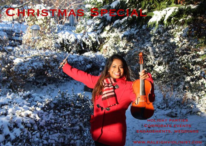 IMG_0266_Fotor_Christmas1.jpg