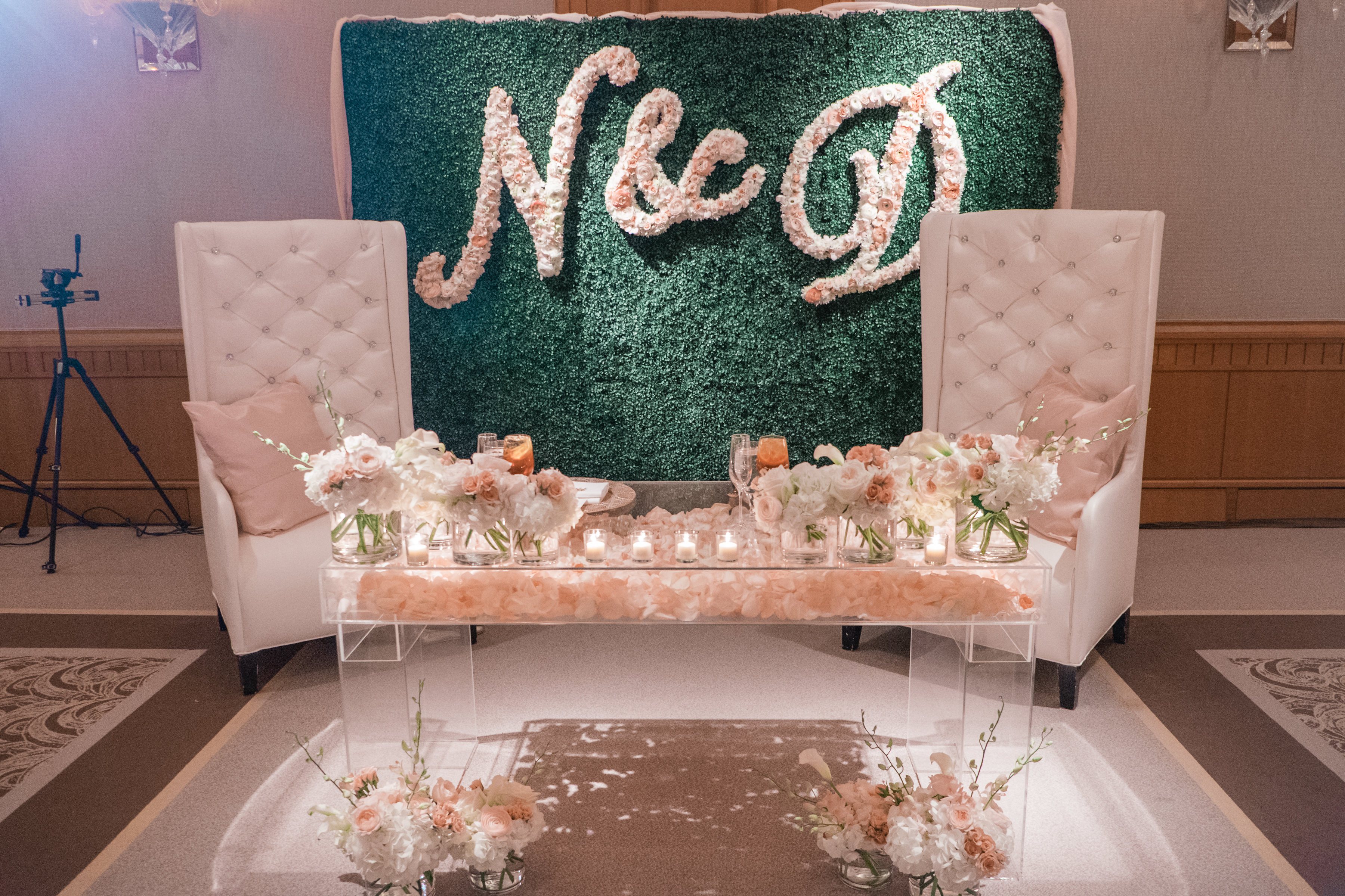 david_nicole_wedding-1509