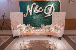 david_nicole_wedding-1509