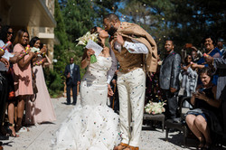 david_nicole_wedding-2047